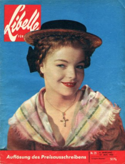 1955-08-27 - Libelle - N 35