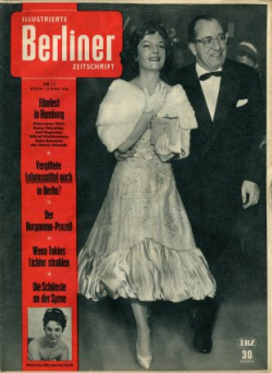 1958-03-15 - Illustrierte Berliner Zeitschrift - N 11