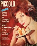 1962-04-08 - Piccolo - N° 683