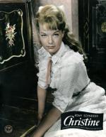 Christine-029-2 - SP