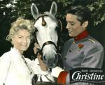 Christine-045-2 - SP
