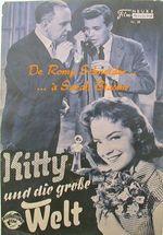 Kitty - synopsis 4 (0)'