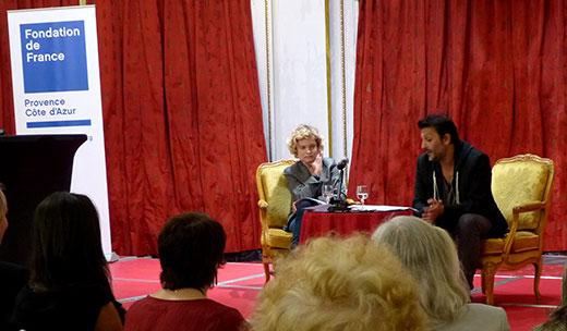 Lecture-des-Testaments-litteraires-a-l-hotel-Le-Negresco-de-Nice