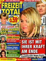 2014-11-00 -  Freizeit total - N 11