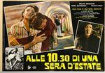 10h30 - LC Italie (11)