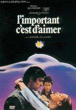 Dvd import