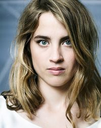Adèle Haenel2