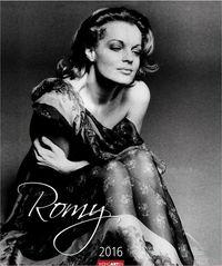 Romy 2016 - 00