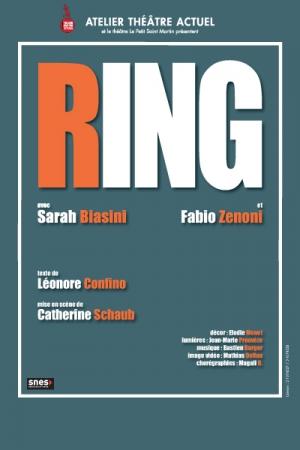 Ring-affsite_1