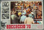 Boccace 70 - LC Italie (11)