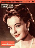 1957-12-14 - Film und Funk - N 50