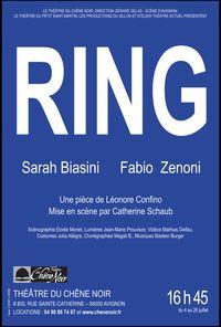 Ring-affAv40x60-standard-HD_Chene_Noir_@loeildoliv