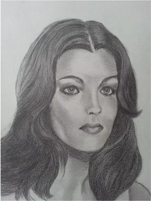 Romy Schneider by Nicky08 (02)