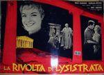 Lysistrata - LC Italie (3)