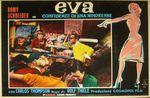 Eva - LC italie (6)