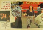 Histoire LC Italie (9)