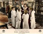 Sissi 2 - LC France 1 (10)