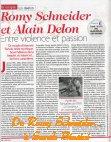 Télé Star N° 2039 du 26 Octobre 2015 - 2'