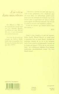 Piccoli2