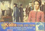 Katia - LC Italie (11)