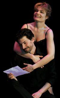 Sarah-biasini-et-frederic-andrau-samedi-a-l-auditorium-1448307307 (1)