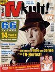 2013-10-05 - TV Kult - N° 21