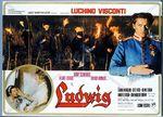 Ludwig - LC Italie 2 (2)