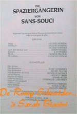 Passante - synopsis 2 (2)'