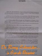 Passante - synopsis 3 (11)'