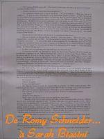 Passante - synopsis 3 (19)'