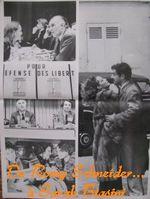 Passante - synopsis 3 (25)'