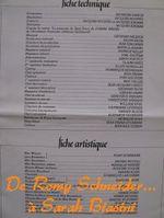Passante - synopsis 4 (3)'