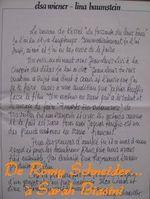 Passante - synopsis 4 (19)'