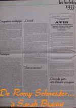 Passante - synopsis 4 (26)'