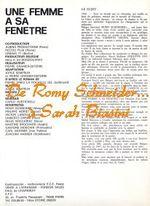 Femme fenetre - synopsis 2 (2)'