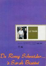 Train - synopsis 4 (17)'