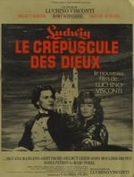 Ludwig - synopsis 1 (1)'