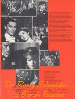 Ludwig - synopsis 1 (2)'
