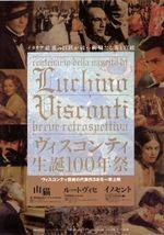Ludwig - synopsis 3 (1)'