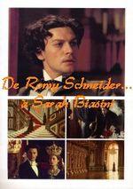 Ludwig - synopsis 4 (11)'