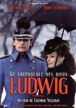Ludwig - synopsis 6 (1)'