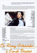Ludwig - synopsis 6 (2)'