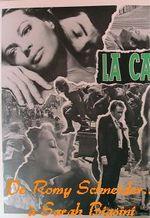 Califfa - synopsis 1 (4)'