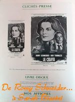 Califfa - synopsis 1 (5)'