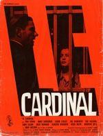 Cardinal - Synopsis 1 (1)'