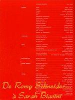 Cardinal - Synopsis 2 (26)'