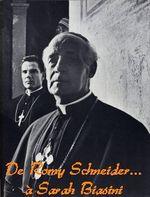 Cardinal - Synopsis 2 (39)'