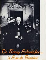 Cardinal - Synopsis 2 (47)'