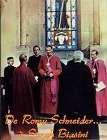 Cardinal - Synopsis 2 (51)'