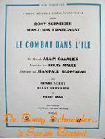 Combat ile - Synopsis 1 (2)'